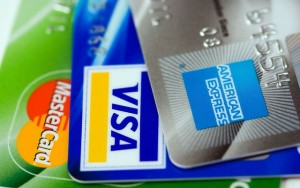 Cheapest Mobile Credit Card Processing