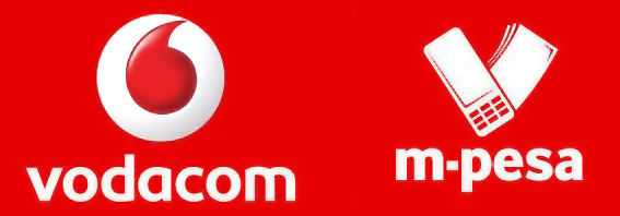 Vodacom Tanzania Mpesa Tariffs and Charges