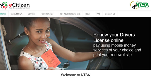 renewing drivers license in nc online